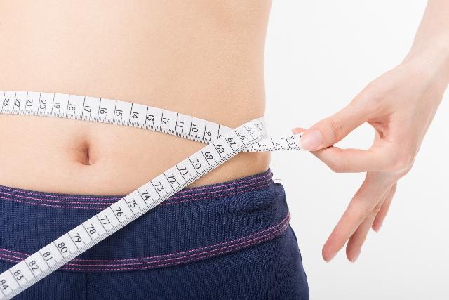 ぺこちゃん‐8㎏に成功したダイエット方法(糖質制限)の基礎知識!メカニズムとリスク
