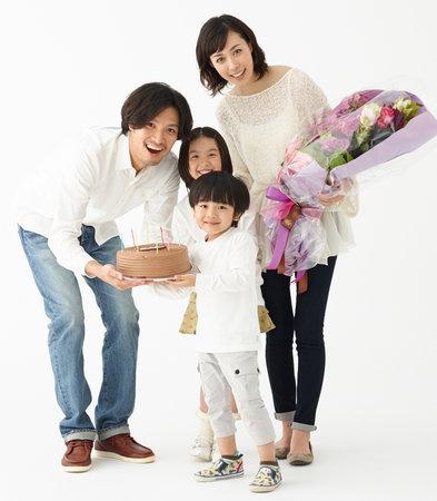 『ママとパパが生きる理由』ドラマの前に読んでしまった原作者のブログ・・・。