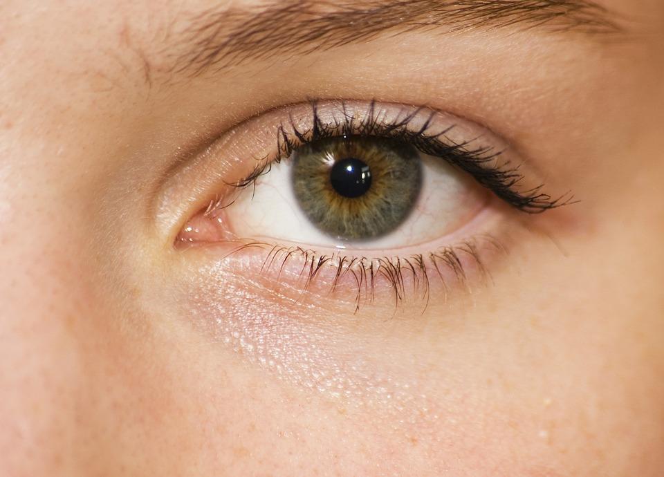 失明率1位の黄斑変性症ってどんな病気?予防法・治療法は?