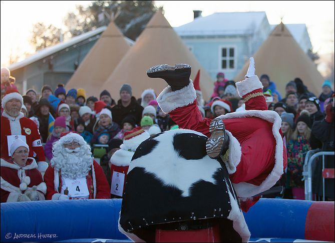 出典:http://visitgellivare.wix.com/santa-winter-games#!the-games/cjg9
