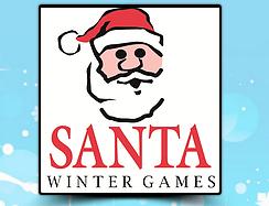 出典:http://visitgellivare.wix.com/santa-winter-games