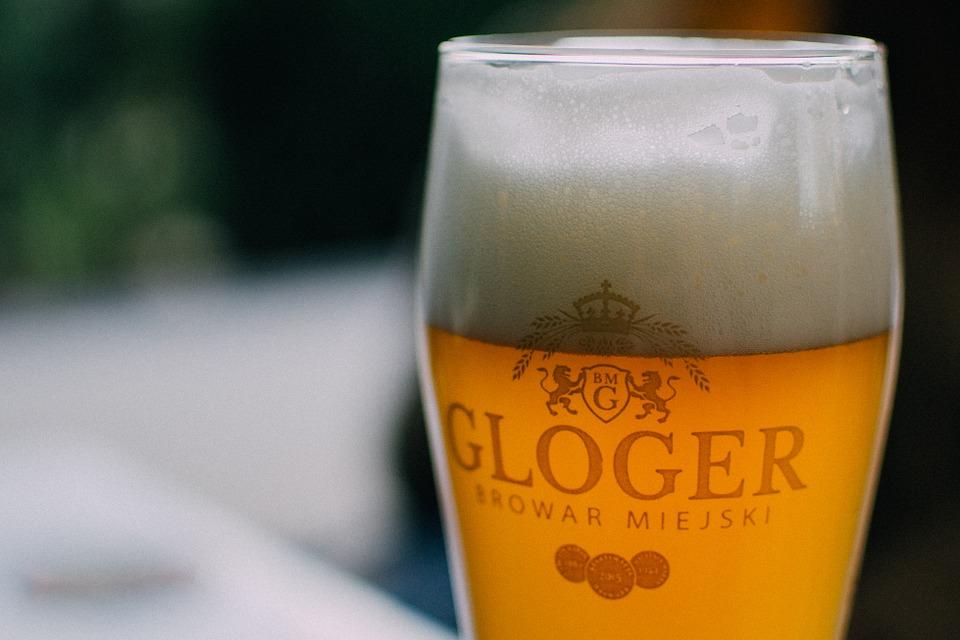 クラフトビールは地ビールと違う?おすすめ人気4選!