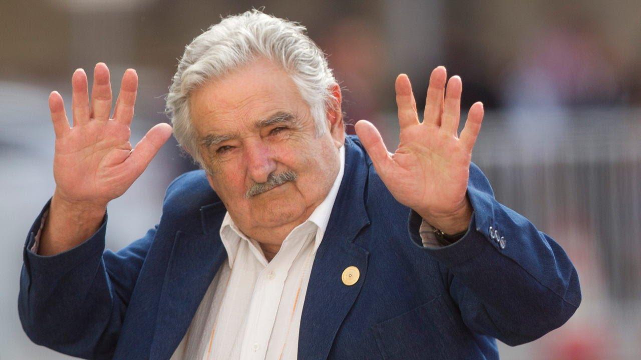 ムヒカ大統領の功績、『大麻合法化』とは?ウルグアイの世界一貧しい大統領!