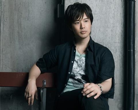 出典:http://tower.jp/article/news/2014/02/05/n04