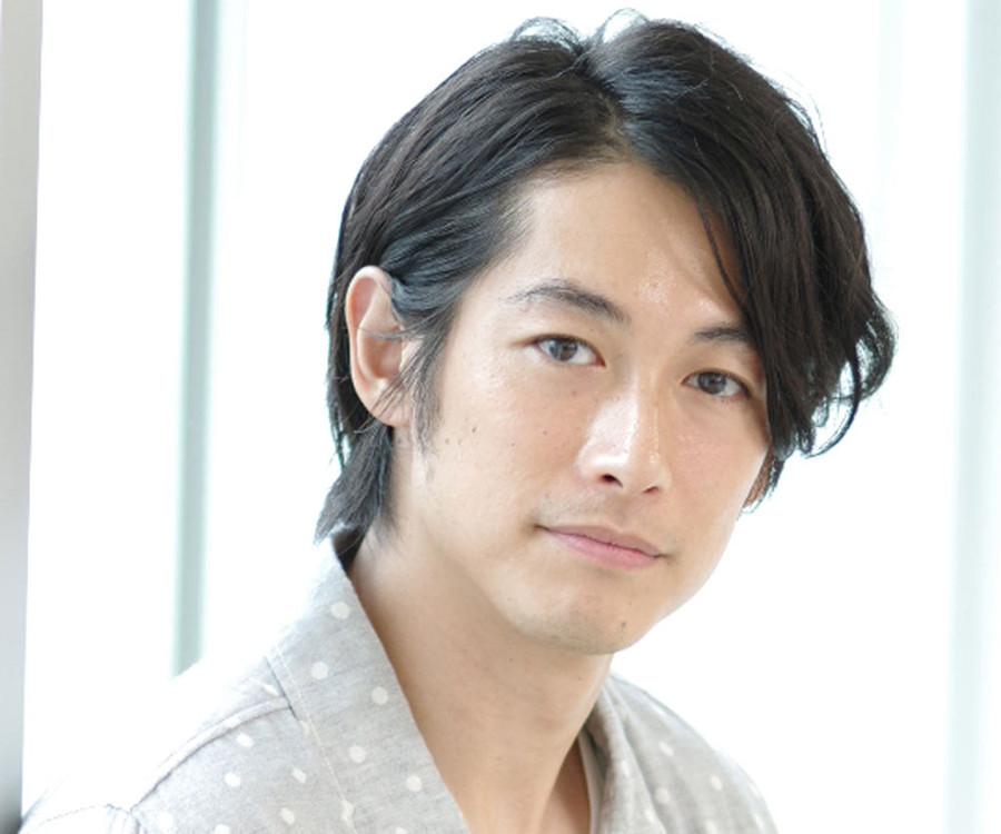 出展:http://zasshi.news.yahoo.co.jp/article?a=20150829-00010001-jisin-ent