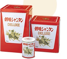 出典:http://www.somi.jp/syantan/pc.html