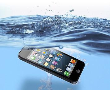 リバイバフォンの評判は?水没スマホが復活する理由と使い方!