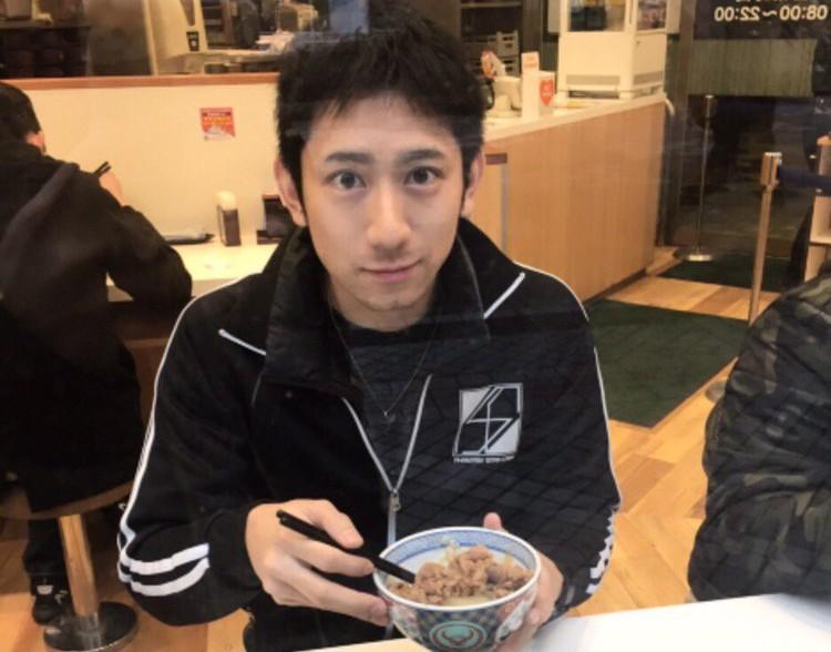 出典:https://twitter.com/aiichitaro?lang=ja