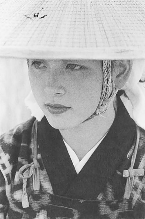 秋田美人の謎!本当に美人が多いのか?なぜ美人が多いのか?