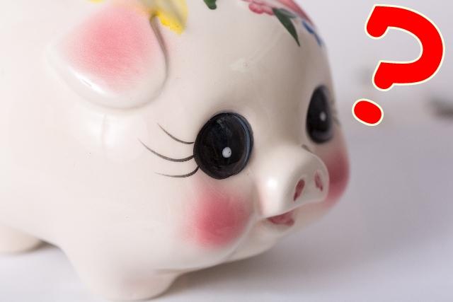 pig-hatena