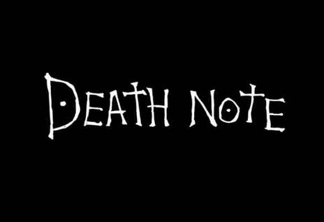 rogo-death-note
