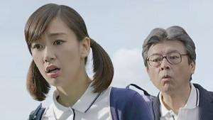 shizauka-chichi-m