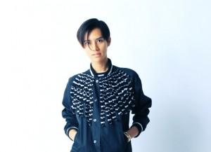 出展:http://joshi-spa.jp