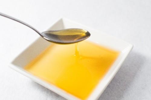 オイル、油