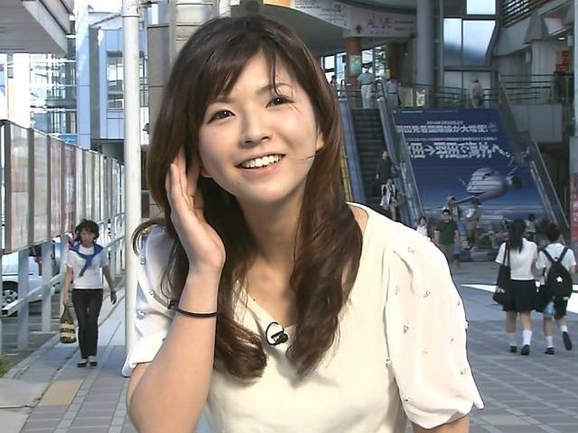 加藤未来(かとうみく)秋田テレビアナウンサーのwikiがないから調べてみた!