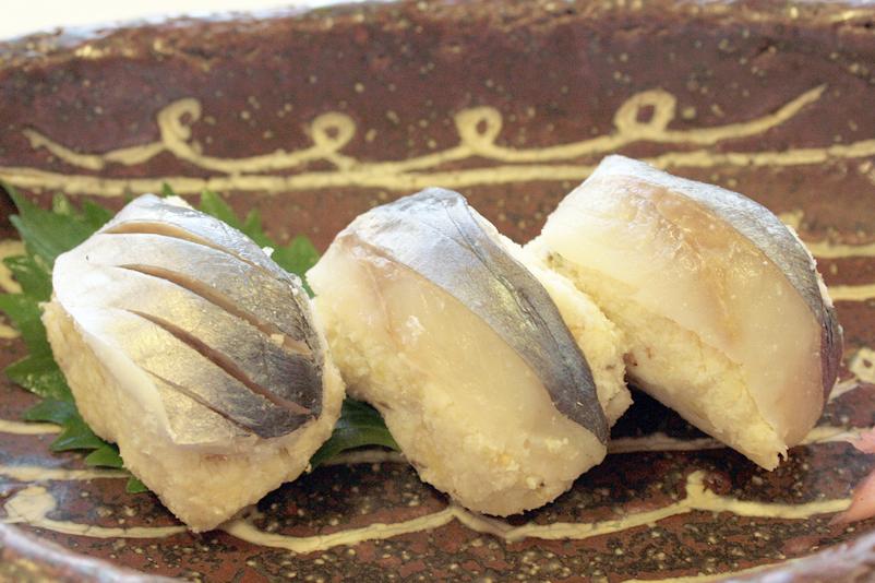出典:http://ehime-yamaumi.jp/map_pointer/gourmet/84