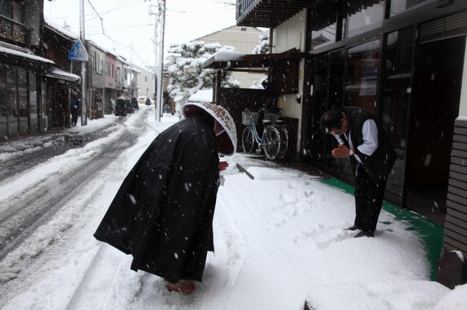 出典:http://www.s-moegi.com/310shyarakusai08.html