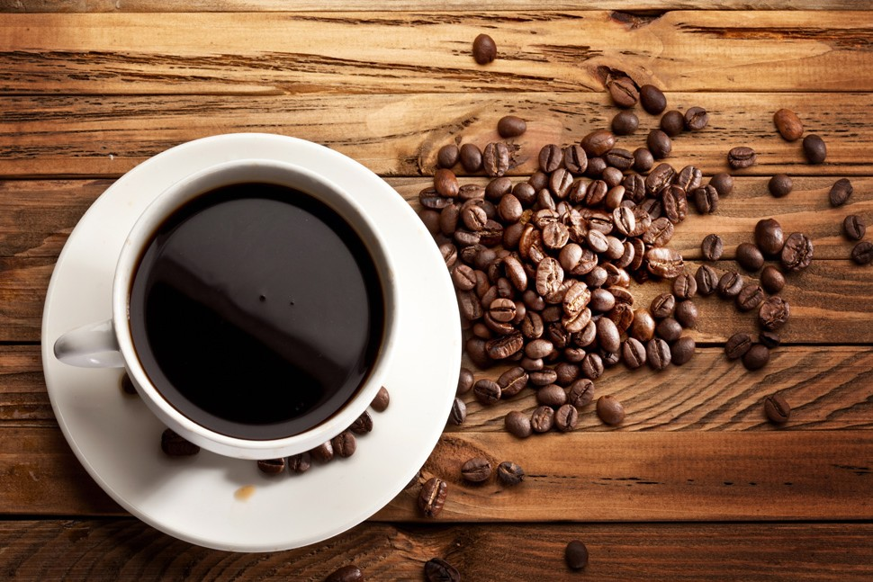 コーヒーで血栓予防!インスタントでもOK!さよならドロドロ血液