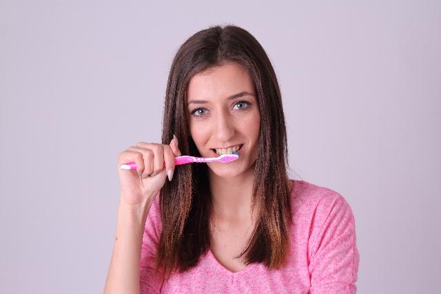 LPS(リポポリサッカライド)は、エンドトキシン?歯周病との関係は・・・