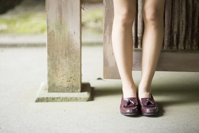 歩けなくなる!?「サルコペニア肥満」が20代、30代でも!自己診断方法と改善するには!