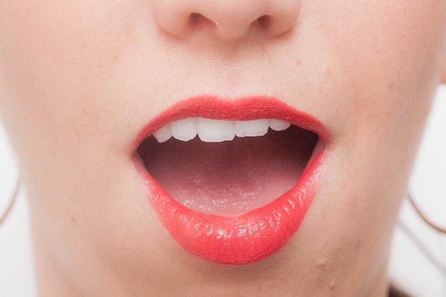 月9ドラマ「ラブソング」吃音症とは?原因と治療方法は?歌えるの?