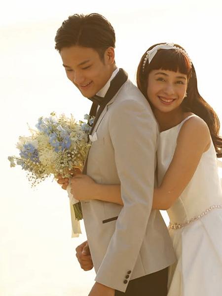 出典:http://www.heads-japan.com/profile/osuga/index.html