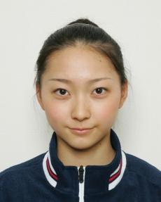 出典:http://www.joc.or.jp/games/olympic/london/sports/rhythmic/team/hatakeyamaairi.html