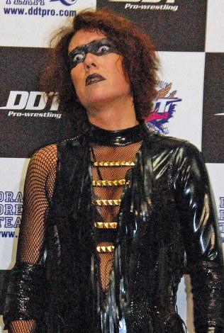 出典:http://www.oricon.co.jp/news/2057978/photo/1/