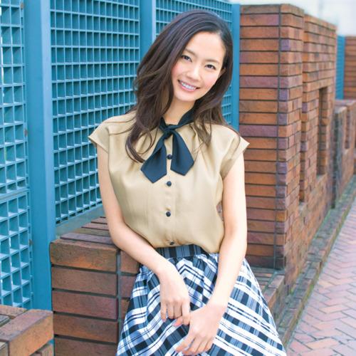 中村ゆりの韓国名は?「美しすぎる脇役」は、有名ドラマに出まくっていた!