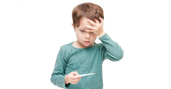 インフルエンザ解熱後の感染力はどれくらい?咳・くしゃみからウィルスはうつるのか?